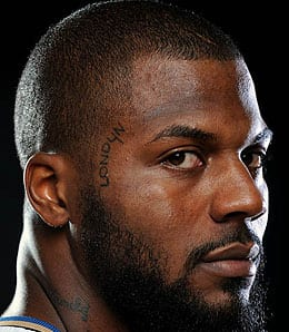 DeShawn Stevenson has elected to become a free agent from the Orlando Magic.