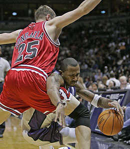 Milwaukee Bucks point guard Mo Williams will return from injury soon.