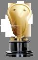 RR_Award_sm.png
