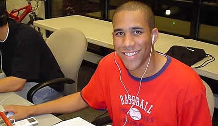 If all goes according to script, Vanderbilt lefty David Price should soon be the property of the Tampa Bay Devil Rays.