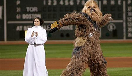 http://www.rotorob.com/wp-content/uploads/2008/03/chewbacca-fenway-park-baseball.jpg