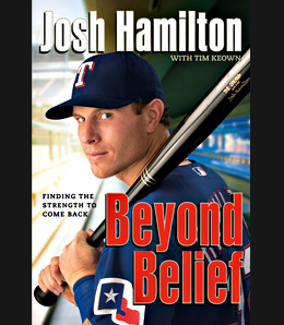 http://www.rotorob.com/wp-content/uploads/2008/10/josh-hamilton-book-cover.jpg