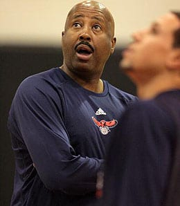 mike_woodson