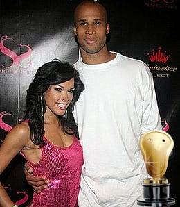 richard_jefferson