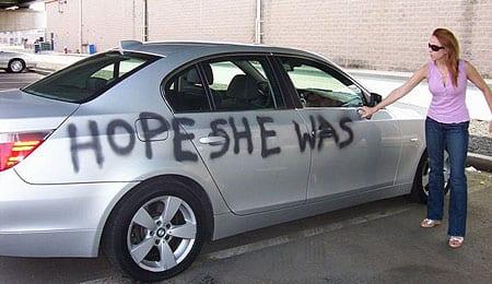 hope-she-was