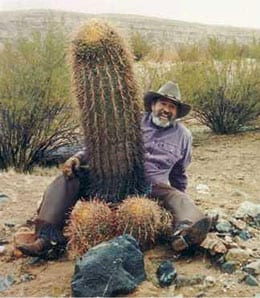 kaktus_penis-thumb