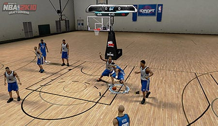 nba_2k10_draft_combine