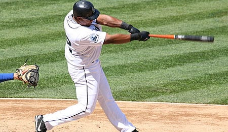 Adrian Beltre is now with the Boston Red Sox.