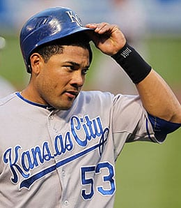 Melky Cabrera, Outdated Metrics, and Mismanagement