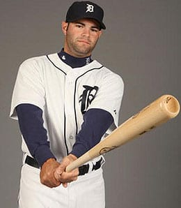 Alex Avila has been a real steal off the wire for the Detroit Tigers.