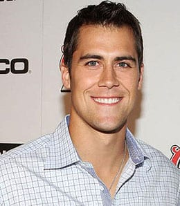 Matt Cassel should be a good choice this week for the Kansas City Chiefs.