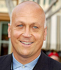 Former Baltimore Orioles great Cal Ripken continues to make a difference.