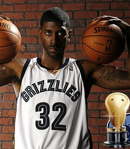 O.J. Mayo is back to being a Fantasy factor for the Dallas Mavericks.