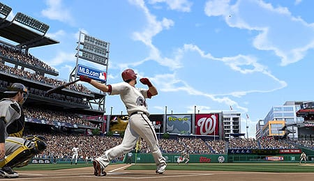 MLB '13: The Show