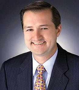 Tom Ricketts is threatening to pull the Chicago Cubs out of Wrigley Field.