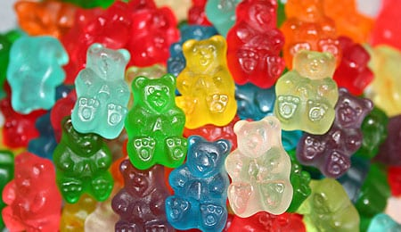 gummy-bears-web_1