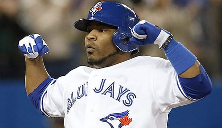 Edwin_Encarnacion had another monster year for the Toronto Blue Jays.