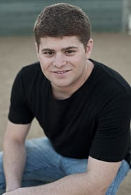 Michael Seff