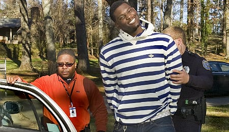 Rolando McClain will try to revitalize his career with the Dallas Cowboys.