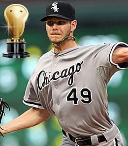 Chris_Sale4